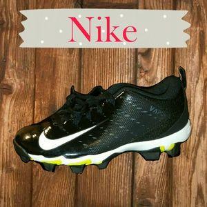 **Nike**